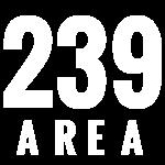 239area.com